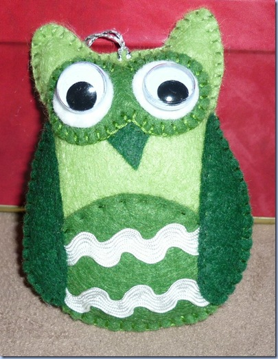 owl green2