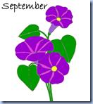 September col
