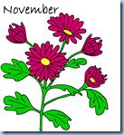 Novembercol
