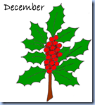 December col