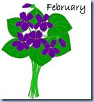 Februarycol