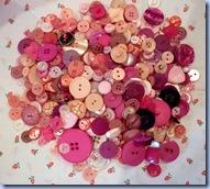 V - pinkbuttons