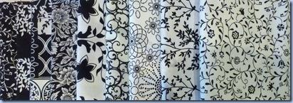 b & w fabric2