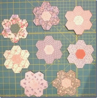 hexagons4