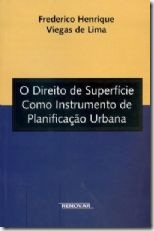 i05_Superficie