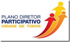 Logotipo da campanha 1