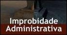 Improbidade-Administrativa---Legislacao-Comentada-corrigidag