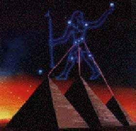 egito - Alinhamento planetário com as Pirâmides do Egito em 3 de dezembro 7%20-%20GP%20-%20piramides02