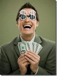money%20large