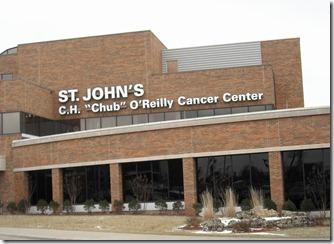 cancer center pic 001