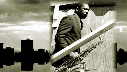 John Coltrane, best jazz