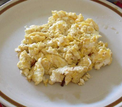 ไข่คน