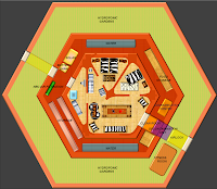 Survival Shelters - Nuclear Shelters - Natural Disaster Shelters - The Kalahari