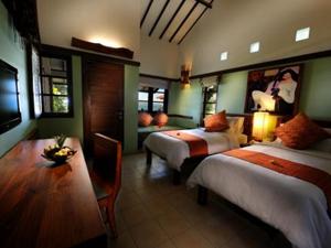 صور فنادق اندونيسيا