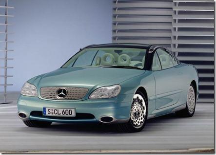 Mercedes1
