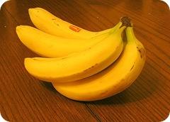 Banana_arp_750pix