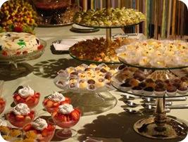 banquete_180608