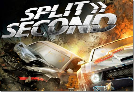 split-second-xbox-ps3-pc