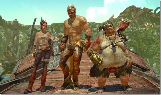 Enslaved-Odyssey-to-the-West-Preview