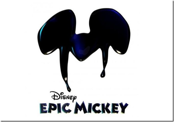 Epic-Mickey-Logo