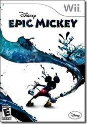 EpicMickey_box