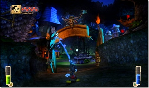 epic-mickey-wii-41097