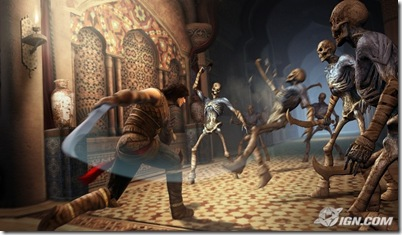 prince-of-persia-the-forgotten-sands-first-screen