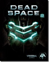 Dead_Space_2_Box_Art-238x300