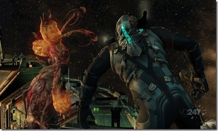 dead-space-2-gamescom-3