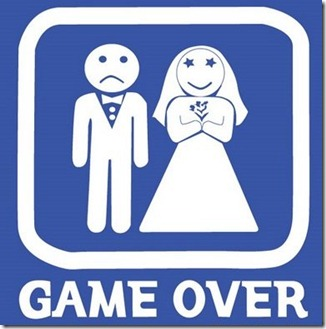 Game over copia