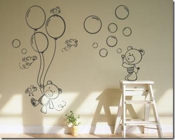 adesivos-decorativos-quarto-bebe-ideias-decoracao