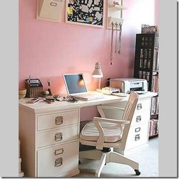 office rosa
