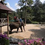 Thailand - 03 - Chiang Mai