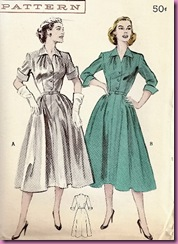 butterick pattern 6156