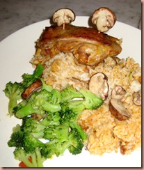 stuffed chicken1
