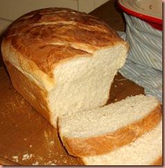whitebread3