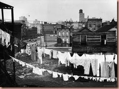 slumlaundry