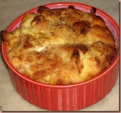 breadpudding4