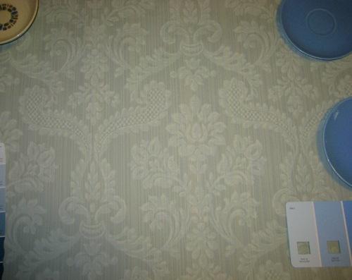 Nothing found for rtt cheap wallpaper rolls for Cheap wallpaper rolls