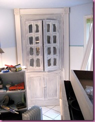 corner cabinet corner 4