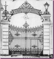 classic-fence-design-gate