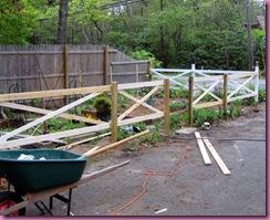 veg fence front 5