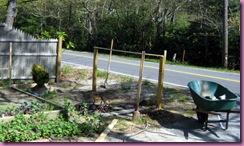veg fence1