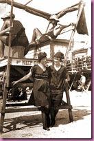 1910s_keep_offa