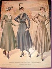 1915 fashion1