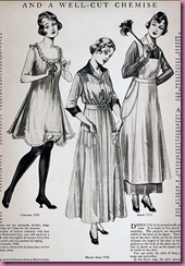 1915 fashion3