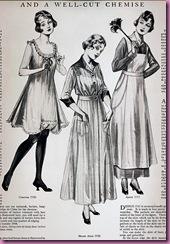 1915 fashion3