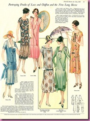 1925 fashion2