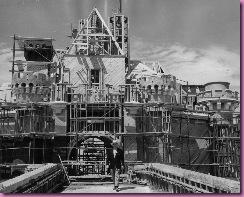 disney_castle_may1955