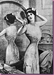 1905 corset2